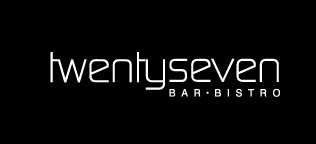 Twentyseven - Bar, Bistro